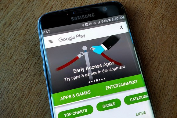 Ways to Gain Early Access to Unreleased Apps on Play Store