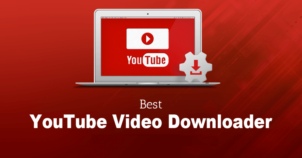 tubemate youtube downloader for windows
